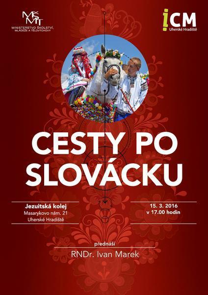 Cesty po Slovácku, 424x600, 42.19 KB