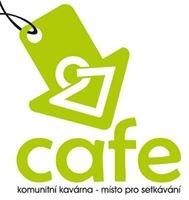 Klikni na logo, 189x200, 11.24 KB