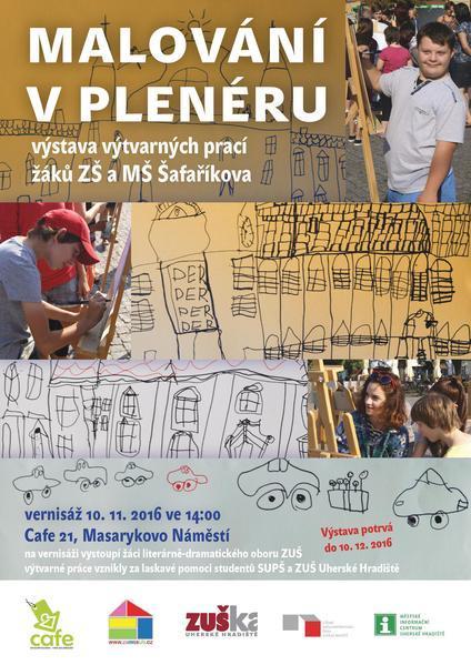 Z16-11-10-VO-plener2 (1)-page-001.jpg, 424x599, 63.31 KB