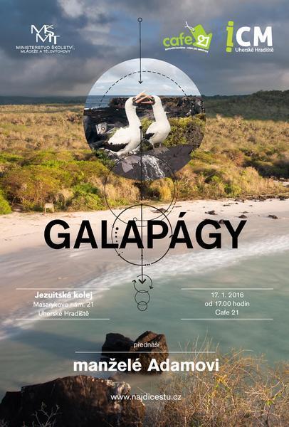 plakat_Galapagy_2016-page-001.jpg, 406x600, 51.26 KB