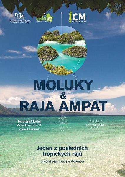 Cesty-Moluky-page-001.jpg, 424x599, 45.71 KB
