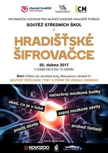 Hradistska sifrovacka-page-001.jpg, 424x599, 48.02 KB