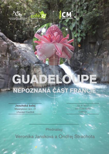 Guadeloupe.jpg, 424x599, 43.78 KB