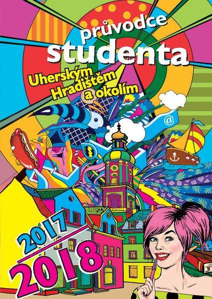 Pruvodce_studenta_2017-page-001.jpg, 425x600, 84.91 KB