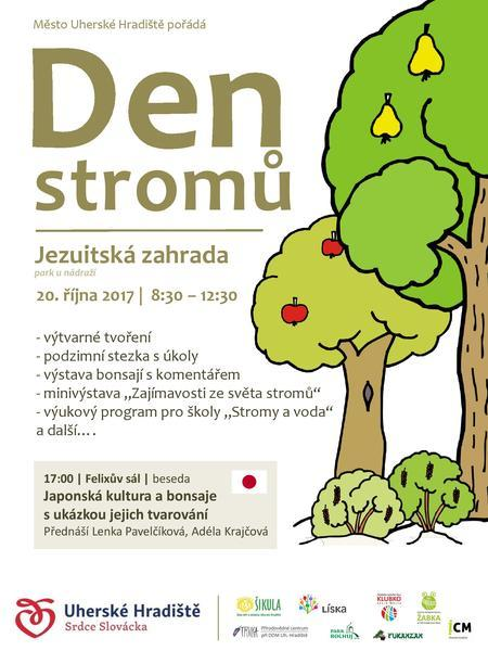 den_stromu_2017 icm-page-001.jpg, 450x600, 47.38 KB