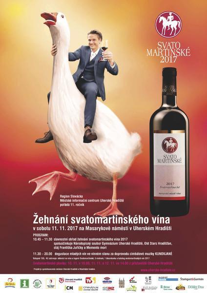 Svatomartinska vina A2_DEF..jpg, 424x600, 39.37 KB