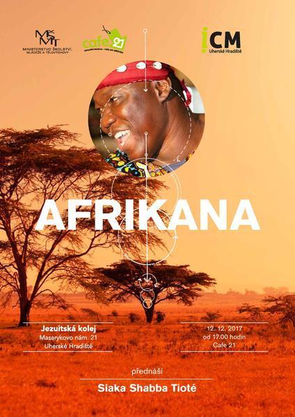 plakat cesty Afrika-page-001.jpg, 424x599, 50.23 KB
