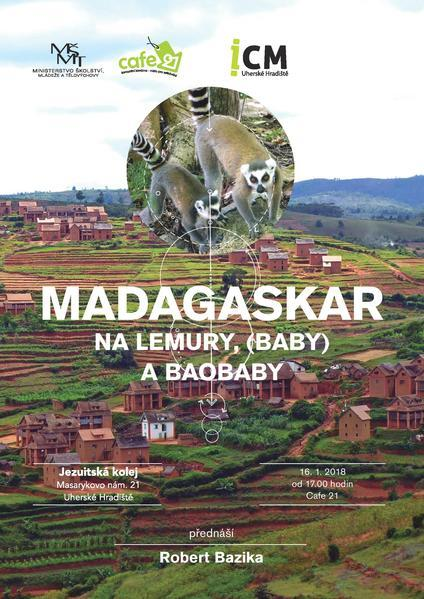 plakat%20cesty-Madagaskar-page-001.jpg, 424x599, 59.04 KB