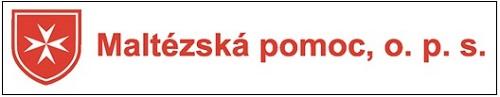 Maltézská pomoc - klikni na logo, 500x97, 17.32 KB
