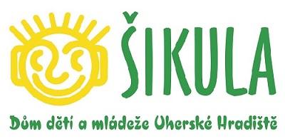 DDM Šikula - klikni na logo, 400x195, 46.31 KB