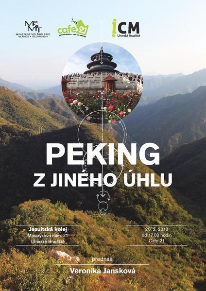 plakat%20cesty-Peking-page-001.jpg, 424x599, 52.15 KB