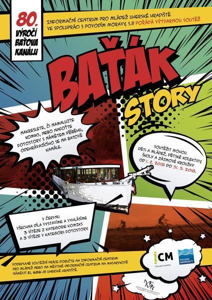 Batak Story-plakatA3.jpg, 424x600, 77.27 KB