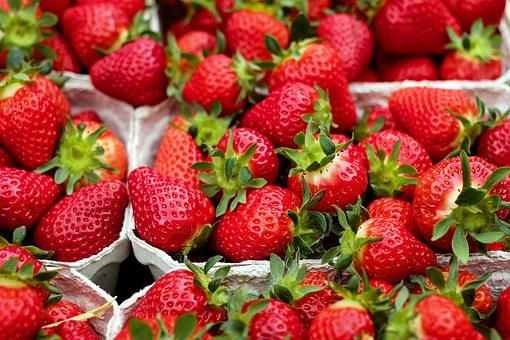 strawberries-1396330__340.jpg, 510x340, 73.09 KB
