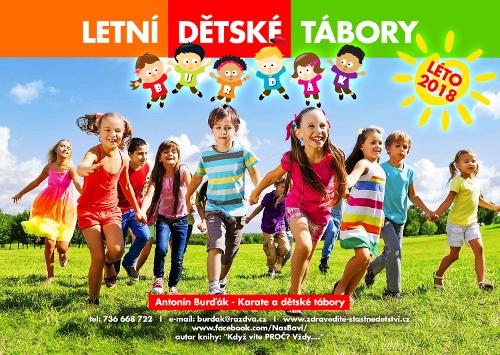 Tabory1 (500x355).jpg, 500x355, 207.51 KB