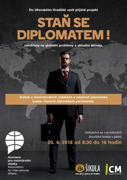 Stan se diplomatem-plakat.jpg, 424x600, 39.80 KB