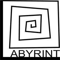 Program - klikni na logo, 200x200, 13.03 KB