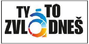 Klikni na logo, 300x148, 11.67 KB