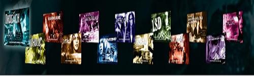 Brožury. Klikni na obrázek., 500x150, 34.10 KB