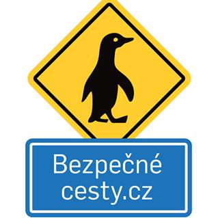 Klikni na logo, 319x319, 34.13 KB