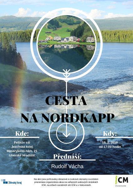 Cesty - únor-page-001 - kopie.jpg, 424x600, 57.27 KB