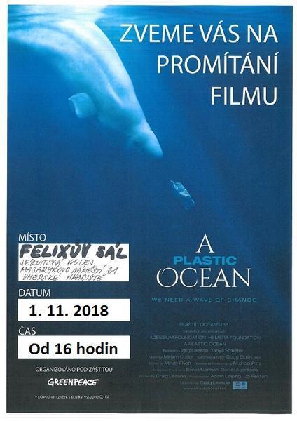 A plastic oceanMenší.jpg, 424x600, 40.28 KB