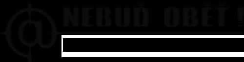 Klikni na logo, 500x127, 19.00 KB