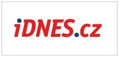 Klikni na logo, 234x113, 8.41 KB