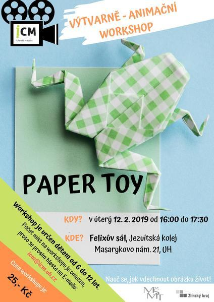 Kopie návrhu paper toy2-page-001.jpg, 424x599, 42.82 KB