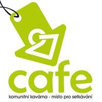 Klikni na logo, 200x200, 7.76 KB