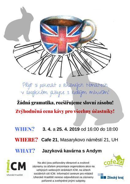 Jazyková kavárna-page-001.jpg, 424x600, 46.84 KB