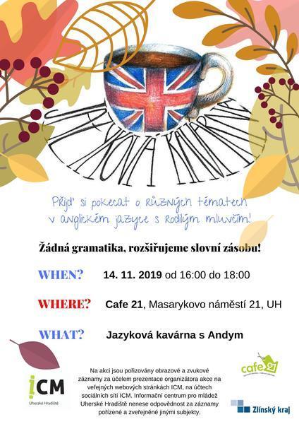 Jazyková kavárna listopad.jpg, 424x600, 54.72 KB