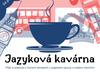 Jazyková kavárna