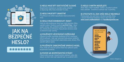 hesla_zasadymini.png, 500x250, 1.60 MB