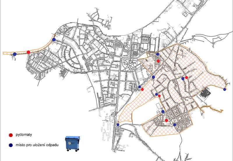 mapka úklidu viditelná.png, 800x553, 460.23 KB