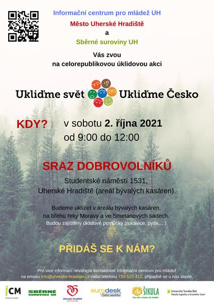 Ukliďme Česko podzim.png, 424x600, 446.49 KB